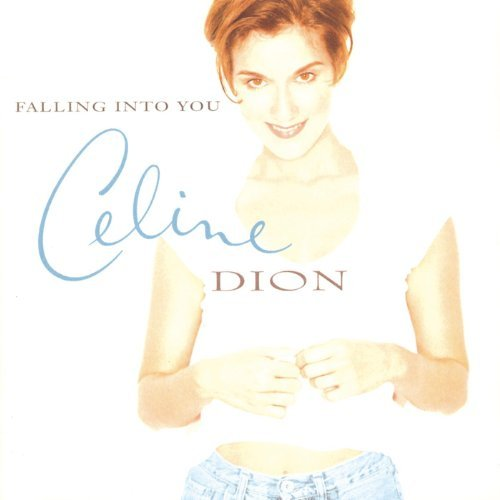 céline-dion-falling-into-you