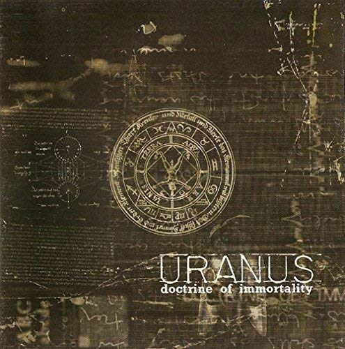 uranus-doctrine-of-immortality