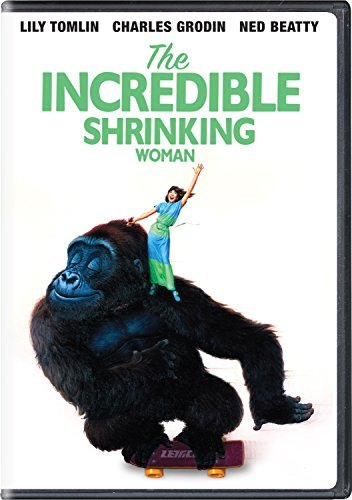 the-incredible-shrinking-woman-tomlin-grodin-dvd-pg