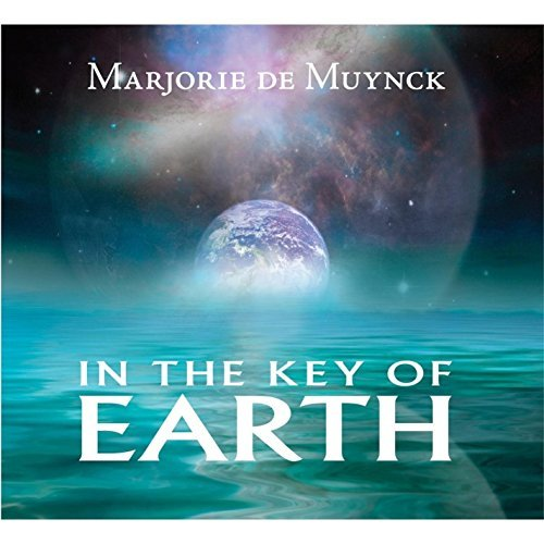Marjorie De Muynck In The Key Of Earth