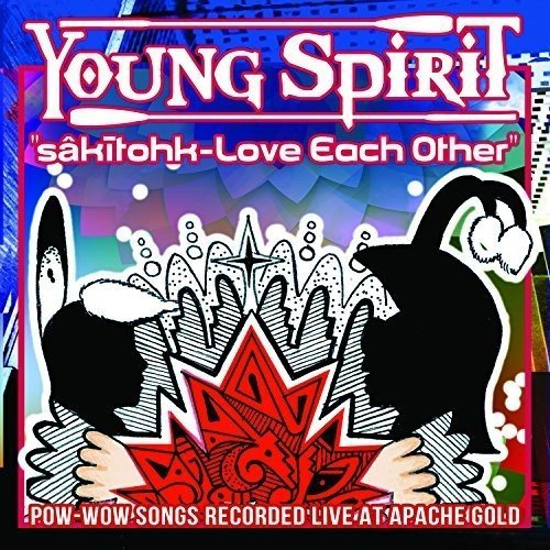 young-spirit-sakitohk-love-each-other-import-can