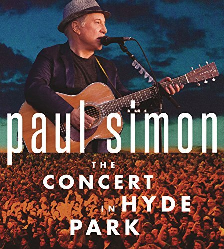 paul-simon-concert-in-hyde-park2cdblu