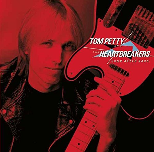 tom-petty-the-heartbreakers-long-after-dark