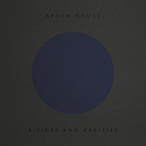 Beach House B Sides And Rarities