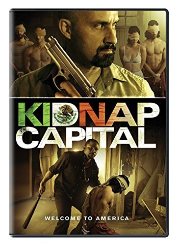 Kidnap Capital Kidnap Capital