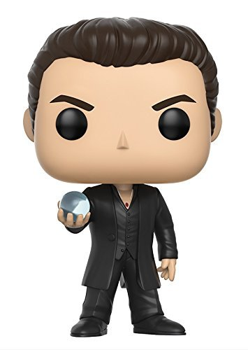 pop-figure-dark-tower-man-in-black