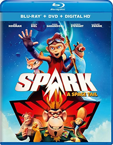 spark-a-space-tail-spark-a-space-tail-blu-ray-pg