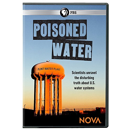 nova-poisioned-water-pbs-dvd-pg