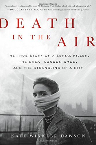 kate-winkler-dawson-death-in-the-air
