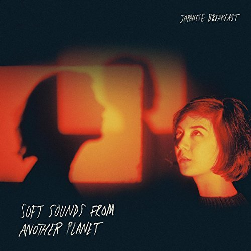 japanese-breakfast-soft-sounds-from-another-plane-import