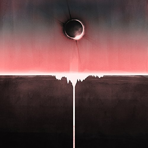 Mogwai Every Country's Sun 2lp