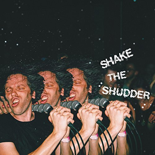 -chk-chk-chk-shake-the-shudder-transparent-vinyl-indie-exclusive