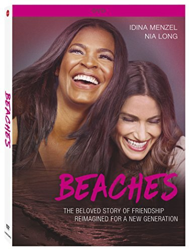 beaches-2017-menzel-long-dvd