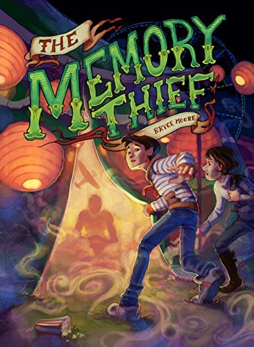 bryce-moore-the-memory-thief-reprint