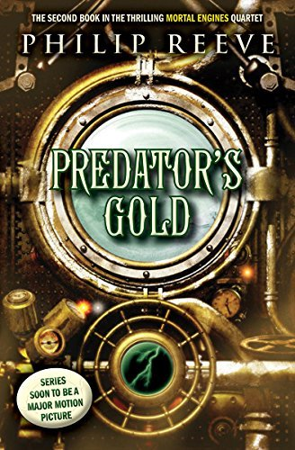 philip-reeve-predators-gold-mortal-engines-2