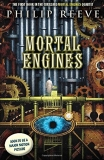 Philip Reeve Mortal Engines Mortal Engines #1