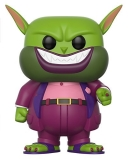Figuriine Funko Pop Movies Space Jam Swackhammer Action Figu