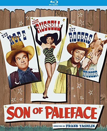 son-of-paleface-hope-russell-rogers-blu-ray-nr
