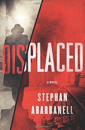 stephan-abarbanell-displaced