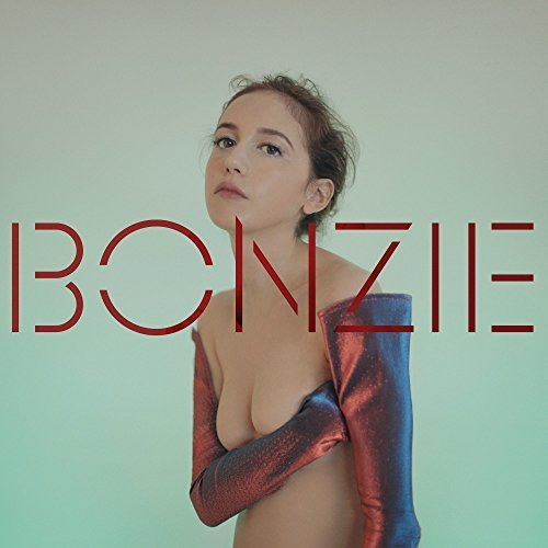 bonzie-zone-on-nine