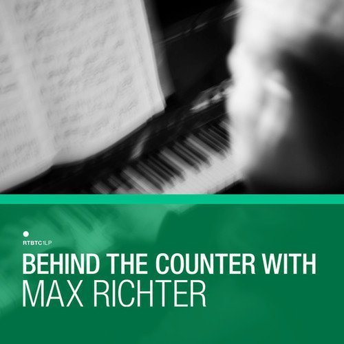 behind-the-counter-max-richter-behind-the-counter-max-richter-3lp