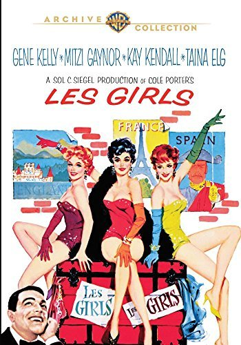 les-girls-cukor-kelly-dvd-mod-this-item-is-made-on-demand-could-take-2-3-weeks-for-delivery