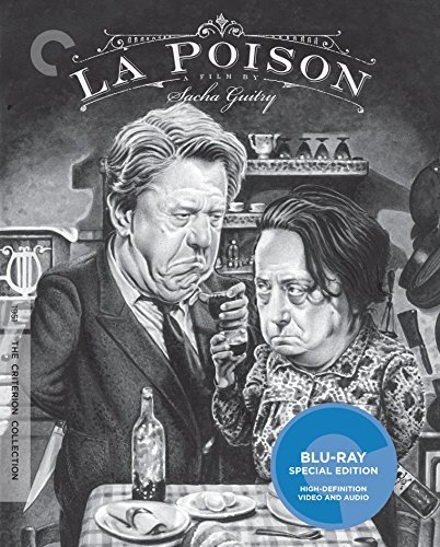 la-poison-la-poison-blu-ray-criterion