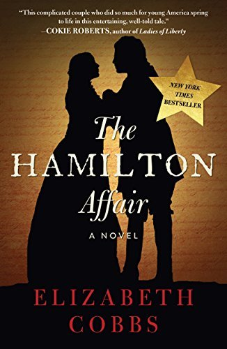 elizabeth-cobbs-the-hamilton-affair
