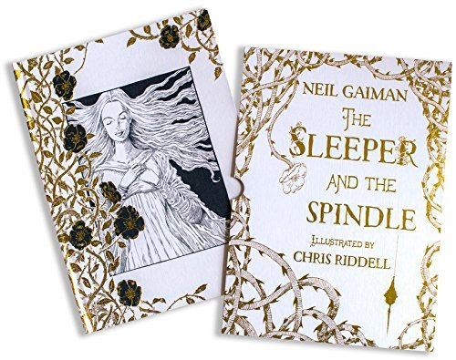 neil-gaiman-the-sleeper-and-the-spindle-deluxe-edition