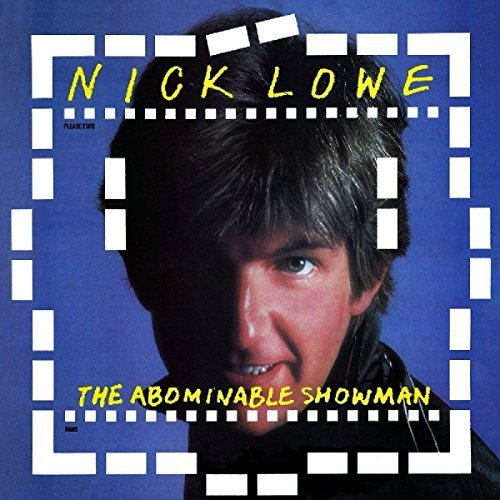 nick-lowe-the-abominable-showman