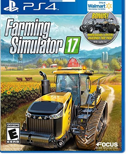 ps4-farming-simulator-17