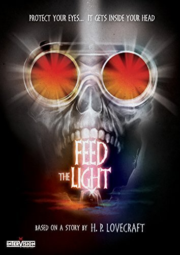 Feed The Light Feed The Light