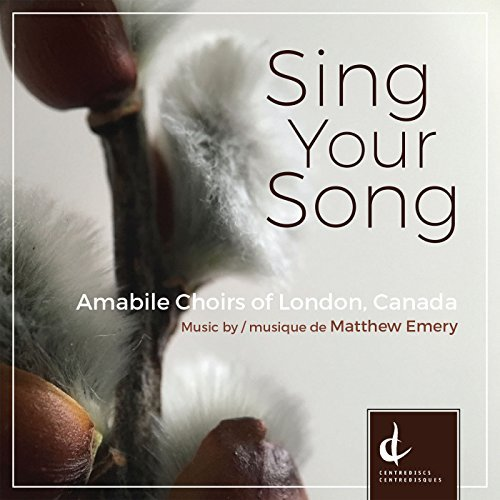emery-amabile-choirs-of-lond-sing-your-song