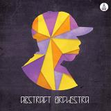 Abstract Orchestra Dilla Import Gbr