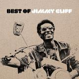 Jimmy Cliff Best Of Jimmy Cliff