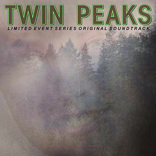twin-peaks-limited-event-series-original-soundtrack-2cd