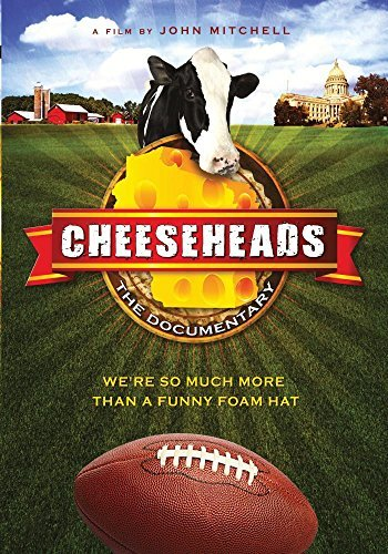 cheeseheads-cheeseheads-dvd-mod-this-item-is-made-on-demand-could-take-2-3-weeks-for-delivery