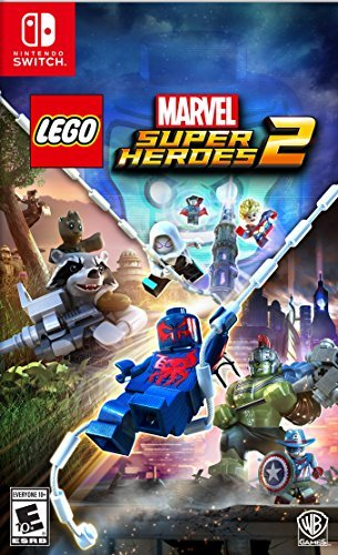 nintendo-switch-lego-marvel-super-heroes-2