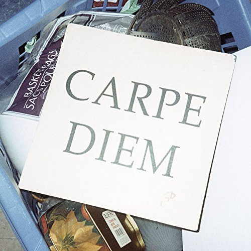Walter Tv Carpe Diem