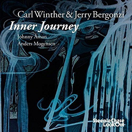 Carl Winther Inner Journey Import Esp