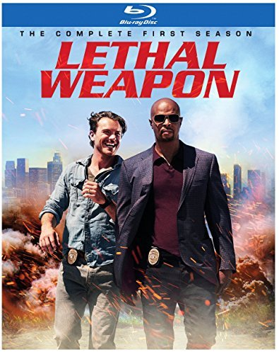 lethal-weapon-season-1-blu-ray