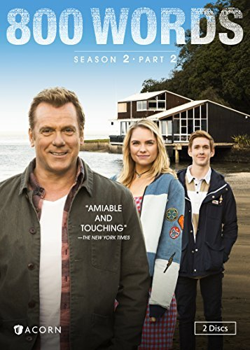 800-words-season-2-part-2-dvd