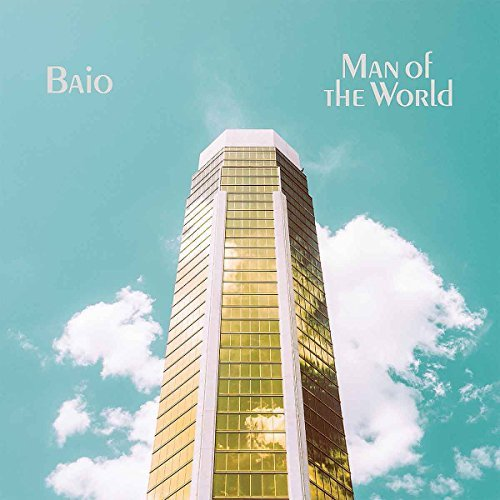 Baio Man Of The World