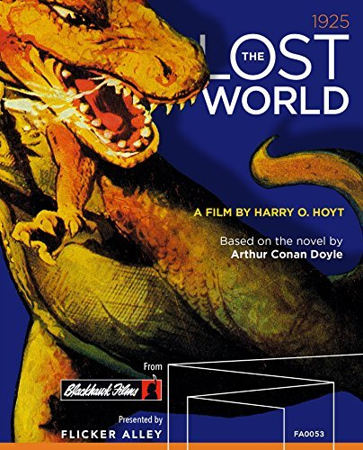 lost-world-beery-hoyt-blu-ray-nr