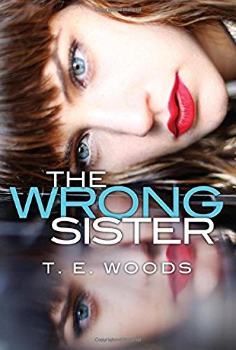 t-e-woods-the-wrong-sister