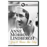 Anne Morrow Lindbergh You'll Anne Morrow Lindbergh You'll
