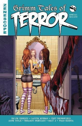 tedesco-ralph-brusha-joe-grimm-tales-of-terror