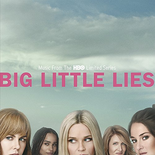 Big Little Lies Soundtrack