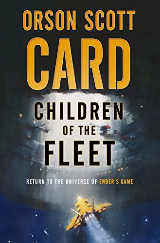 orson-scott-card-children-of-the-fleet