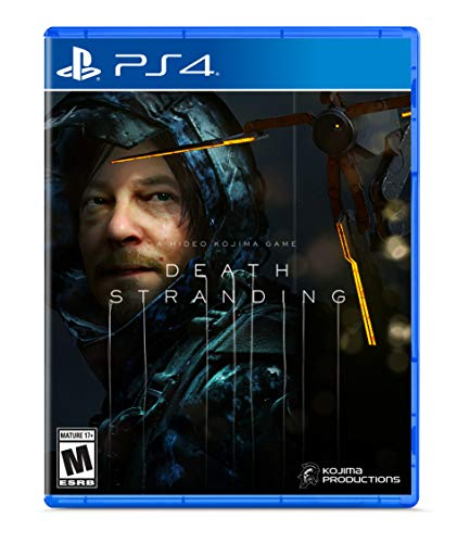 ps4-death-stranding